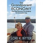 Happy Grandparents Day – Here's why it's important to your business