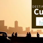 Aging & Innovation in Other Cultures: Destination Cuba