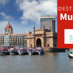 Destination Mumbai: Transforming Aging with Smartphones